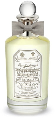 Penhaligon's Blenheim Bouqet* Eau De Toilette For Men