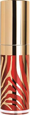 Sisley Le Phyto-Gloss Lip Gloss