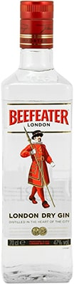 Beefeater London Dry Gin Gin