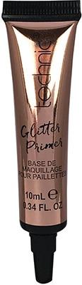 Technic Glitter Primer Eye Primer & Base