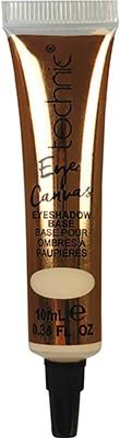 Technic Eye Base Canvas – Light Eye Primer & Base
