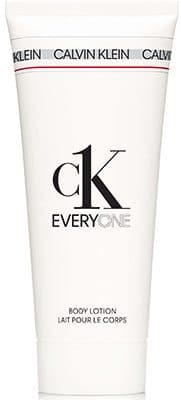 Calvin Klein  Everyone* Body Lotion Bath & Body