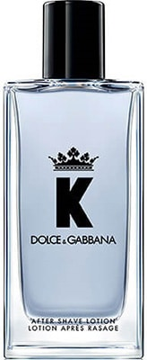 Dolce & Gabbana K* After Shave Lotion Dolce & Gabbana