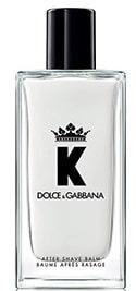 Dolce & Gabbana K* After Shave Balm After Shave