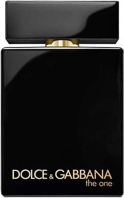 Dolce & Gabbana The One For Men* Eau De Parfum Intense Dolce & Gabbana