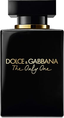 Dolce & Gabbana The Only One* Eau De Parfum Intense Dolce & Gabbana