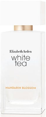 Elizabeth Arden  White Tea Mandarine Blossom* Eau De Toilette Elizabeth Arden
