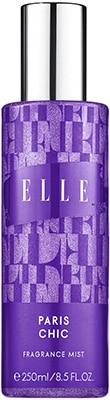 Elle Fragrance Mist- Paris Chic Bath & Body