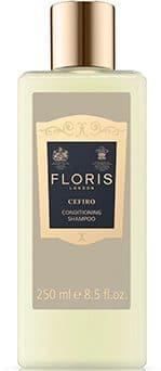 Floris  Cefiro Conditioning Shampoo Bath & Body