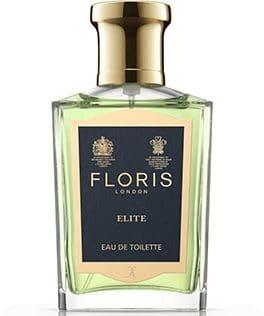 Floris Elite Eau De Toilette Floris