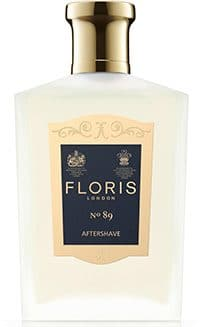 Floris No.89 After Shave Lotion After Shave