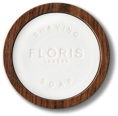 Floris No.89 Shaving Bowl & Soap After Shave