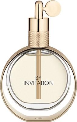 Michael Buble By Invitation* Eau De Parfum Fragrance