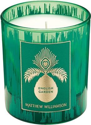Matthew Williamson English Garden 200gr Accessories