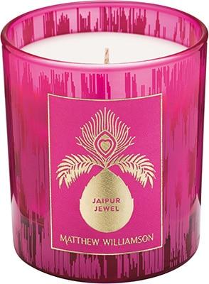 Matthew Williamson Jaipur Jewel 200gr Accessories