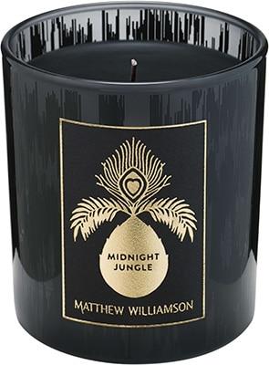 Matthew Williamson Midnight Jungle 200gr Accessories