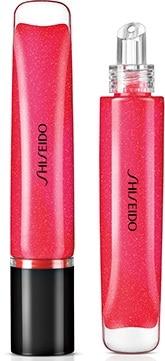 Shiseido Shimmering Gel Gloss Lip Gloss