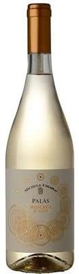 Michele Chiarlo Moscato D`Asti Champagne & Sparkling