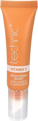 Technic  Vitamin C Brightening Boost Eye Primer & Base