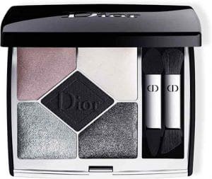 5 Couleurs Couture Eyeshadow Palette Dior