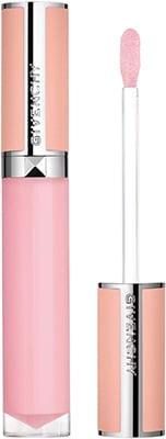 Givenchy Lips Rose Perfecto Liquid Givenchy