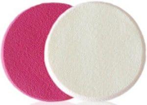 Nascita Makeup Sponge Accessories