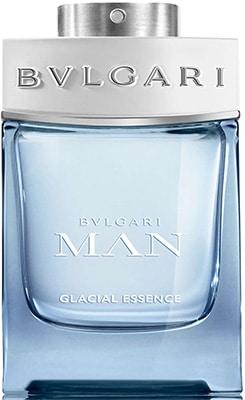 Bvlgari Man Glacial Essence* Eau De Parfum Bvlgari
