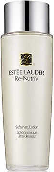 Estee Lauder Re-Nutriv* Softening Lotion Cleansing & Masks