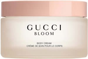 Gucci Bloom* Body Cream Bath & Body