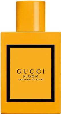 Gucci Bloom Profumo di Fiori*Eau De Parfum Fragrance