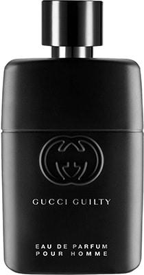 Gucci Guilty Pour Homme*Eau De Parfum For Men