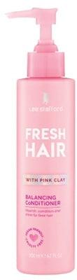 Lee Stafford Fresh Hair* Conditioner Bath & Body