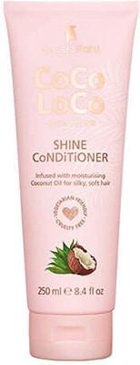 Lee Stafford Coco Loco & Agave* Conditioner Bath & Body