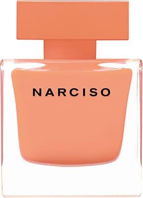 Narciso Rodriguez Narciso Ambree* Eau De Parfum Fragrance