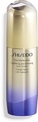 Shiseido Vital Perfection Uplifting and Firming Eye Cream Eye & Lip Treatment