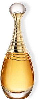 J'Adore – Eau De Parfum Infinissime Dior