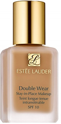 Estee Lauder Double Wear Stay-in-Place Makeup Complexion
