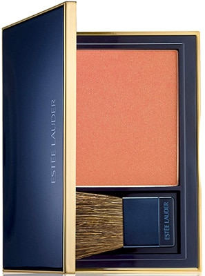Estee Lauder Pure Color Envy Sculpting Blush Blusher
