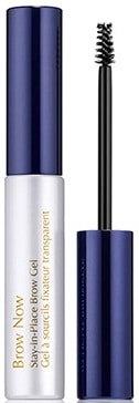 Estee Lauder Brow Now Stay-in-Place Brow Gel Estee Lauder