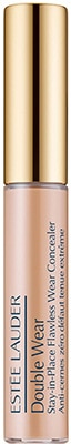 Estee Lauder Double Wear Stay-in-Place Flawless Wear Concealer Complexion