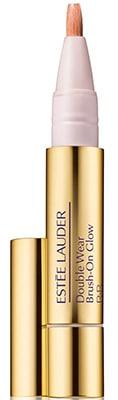 Estee Lauder Double Wear Brush-On Glow BB Complexion