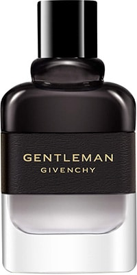 GIVENCHY GENTLEMAN BOISEE * Eau De Parfum For Men