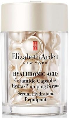 Elizabeth Arden Hyaluronic Acid Ceramide Capsules Elizabeth Arden