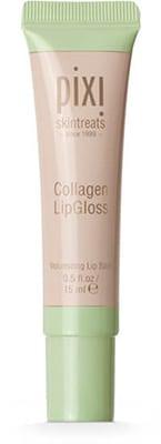 Pixi Collagen LipGloss Eye & Lip Treatment
