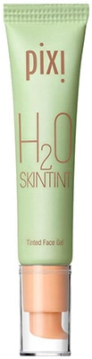 Pixi H2O Skintint – No.3 Warm BB Cream & CC Cream