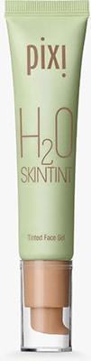 Pixi H2O Skintint – No.4 Caramel BB Cream & CC Cream