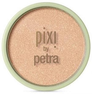 Pixi Glow-y Powder Vitamin-C – Peach Dew Complexion