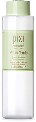 Pixi Milky Tonic 250ml Cleansing & Masks