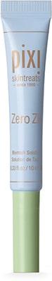 Pixi Zero Zit Face Treatment
