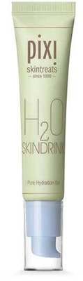 Pixi H2O skindrink Face Treatment